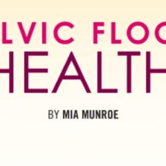 Pelvic Floor – Grand Traverse Woman